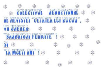 2009-12-27_211057eee