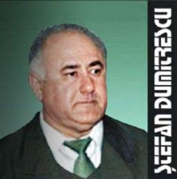 DUMITRESCU-Stefan-WB