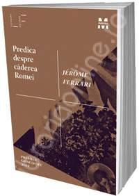 predica_caderea_romei