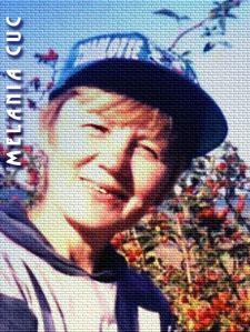 CUC-Melania-2014b-wb