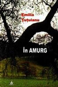 TUTUIANU-Emilia---IN-AMURG-cop-wb