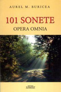 101-SONETE-BMA-wb