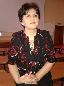 Mirela-Ioana Borchin