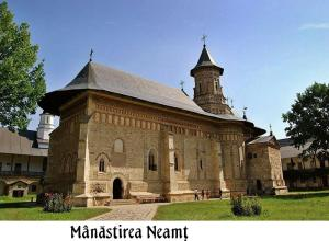manastirea-neamt