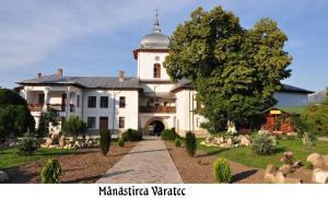 pensiunea-varatec-manastire-013-1000x562