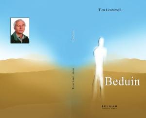 Ticu-Leontescu-Beduin-Coperta