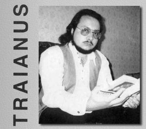 TRAIANUS-wb
