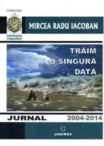 IACOBA-MR---TRAIM-O-SINGURA-DATA-cop-wb