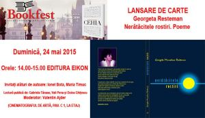 RESTEMAN-G---LANSARE-BOOKFEST-MAI-2015