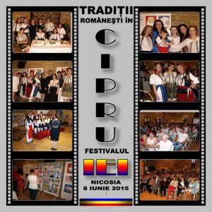 CIPRU-IUN2015-+-FESTIVALUL-IEI