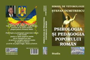 DUMITRESCU---PSIHOLOGIA-wb