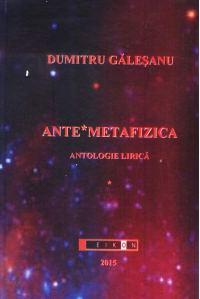 GALESANU-Dumitru---ANTE-METAFIZICA-wb