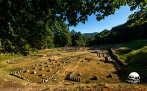 Cetatea-dacica-Sarmizegetusa-Regia-splash