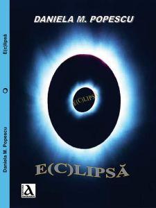 ECLIPSA-COP-wb