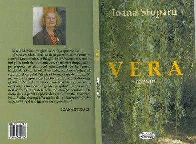 Vera_ coperta