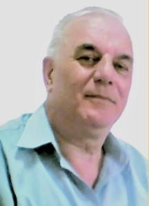 Marian Dumitru-PORTRET- 05 04 2015 1