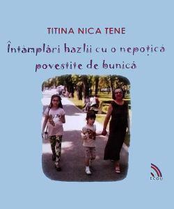 TENE-NICA-Titina-IHCONPDOB-copertaWB