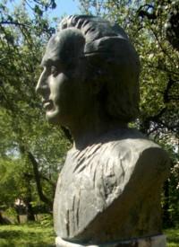 Eminescu-Calinesti