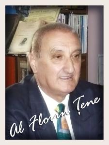 TENE Florin3