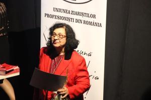 FOTO Gala premiilor UZPR foto Valentin Tigau