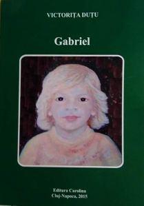 VICTORITA-DUTU--GABRIEL-wb