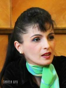 GIFU Daniela x2