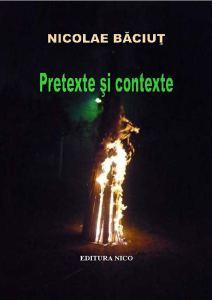 BACIUT-Nicolae-PRETEXTE-SI-CONTEXTE-wb