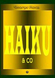 GR-HAIKU-&-CO-x-wb