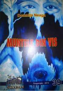 NEAGA-Domnita---MUNTELE-DIN-VIS-cop-wb