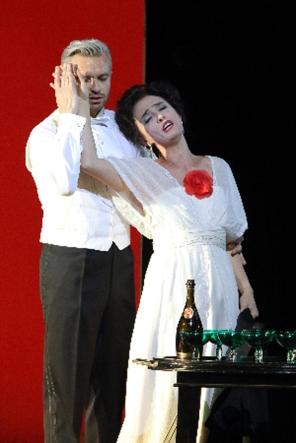 la-traviata-munchen2016