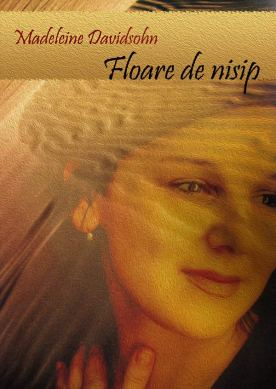 davidsohn-madeleine-floare-de-nisip-wb
