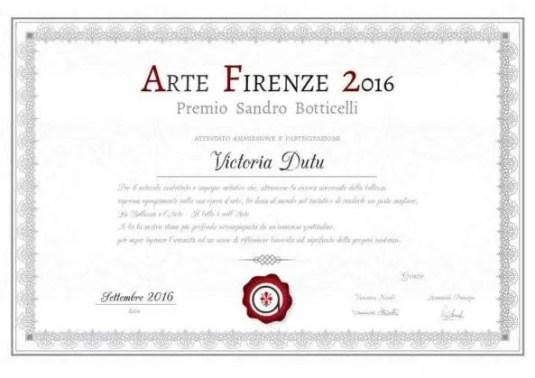 victirita-dutu-premiu-2016
