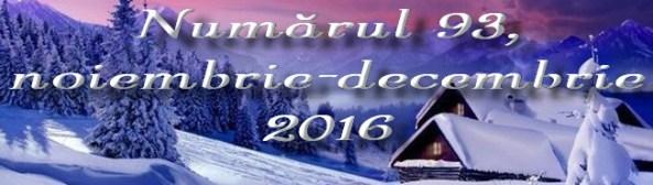coperta-decembrie-2016