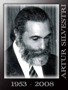 silvestri-artur-1953-2008-wb